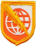 STRATCOM patch